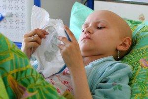 Քաղցկեղով հիվանդ երեխաների բուժումն անվճար չէ...