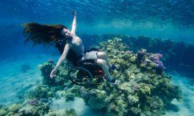 underwater_wheelchair_06