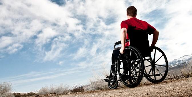 disability1-672x340